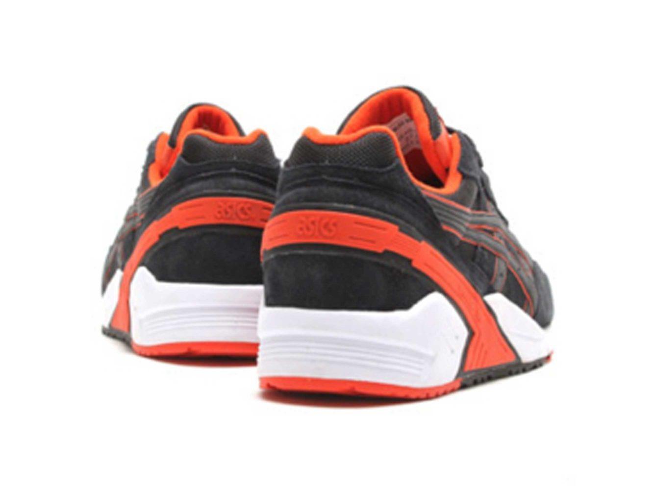 Интернет магазин купить оригинальные кроссовки ASICS GEL-SIGHT H5C0L-9090