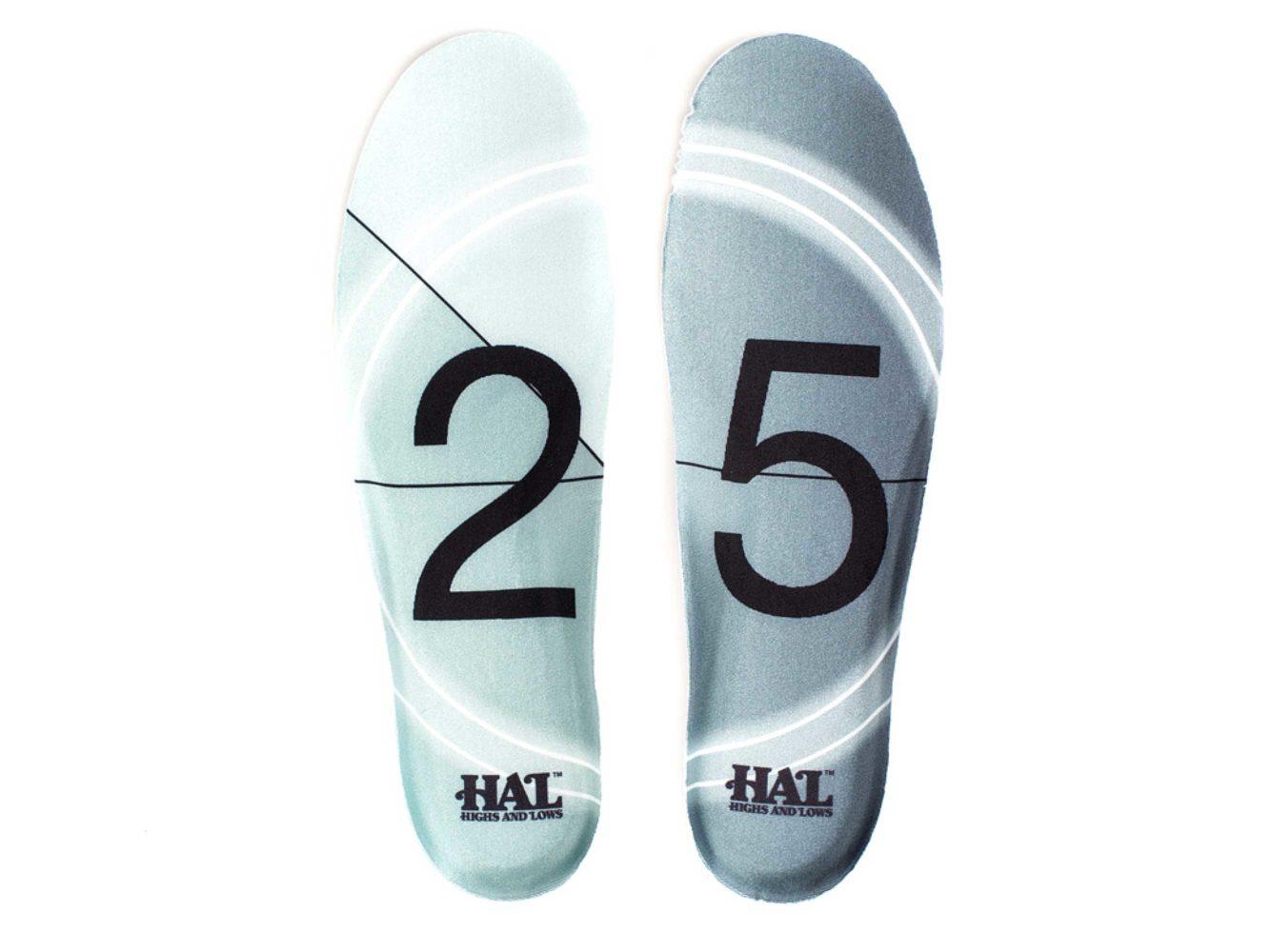 Интернет магазин купить оригинальные кроссовки ASICS GEL-LYTE III H51SK-1313
